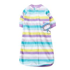 Спальный мешок для новорожденных ID-53