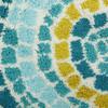 Элитный коврик для ванной Park от Abyss & Habidecor