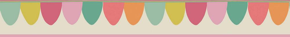 Бордюр Cole & Son Whimsical 103/8029, интернет магазин Волео
