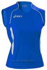 Майка волейбольная Asics Singlet Aruba  (T603Z1 4301) фото
