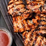 https://static12.insales.ru/images/products/1/7540/35954036/compact_black_pepper_grilled_chicken.jpg