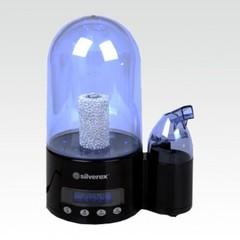 Maxion Silverex Agcare увлажнитель воздуха ультразвуковой с посеребрением