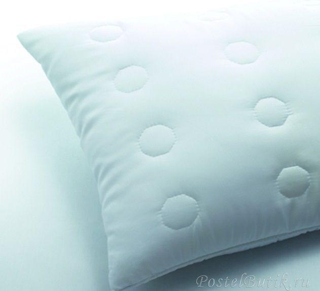 Элитная подушка Ottimo от Dauny
