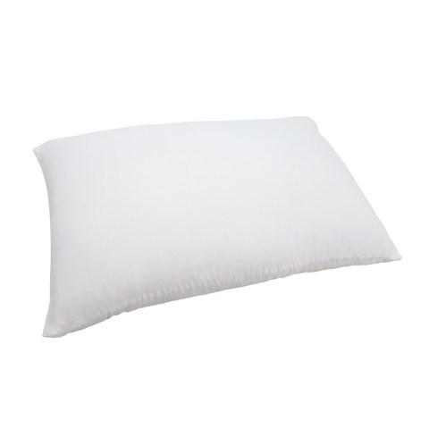 Элитная подушка шерстяная от Caleffi