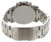 Купить Наручные часы Fossil FS4736 по доступной цене