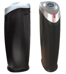 Maxion DL-135 очиститель-ионизатор воздуха c УФЛ