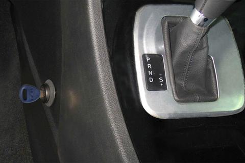 Гарант Консул 13013.L для FORD S-MAX /2010-/ А+ P