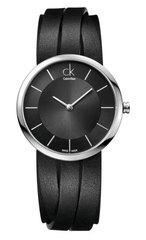 Наручные часы Calvin Klein K2R2M1C1