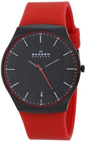Купить Наручные часы Skagen SKW6073 по доступной цене