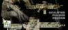 Коричневая краска для оружия, аксессуаров и транспортных средств EC Paint NFM Group