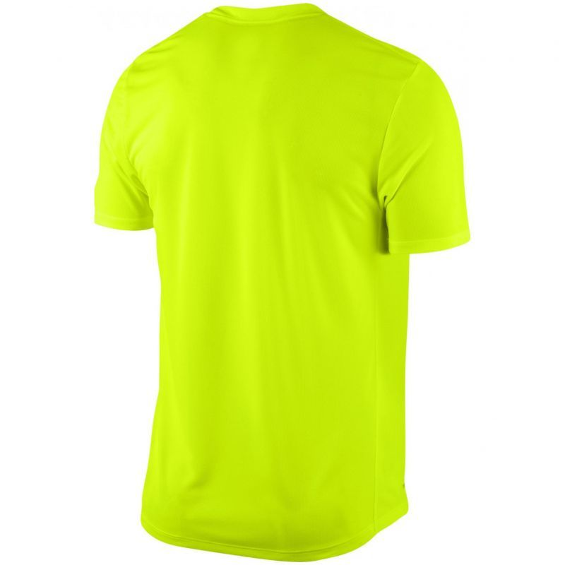 Футболка Nike Run Swoosh Tee
