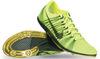 Шиповки Nike Zoom Matumbo 2 на длинные дистанции