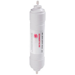 """Фильтр 11"""" SED (полипропиленовый механический фильтр 5мкм), Райфил"""