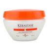 Kerastase Маска для сухих и чувствительных волос / NUTRITIVE IRISOME MASQUINTENSE