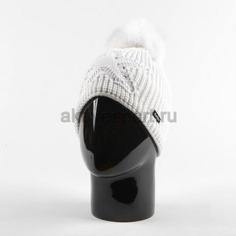 шапка Eisbar Chantal Lux Crystal 100