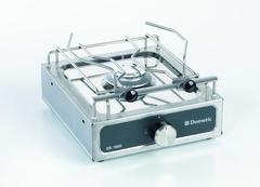 Плита газовая Dometic EK 1600