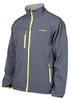 Лыжная утепленная куртка Mormaii Medium Grey мужская