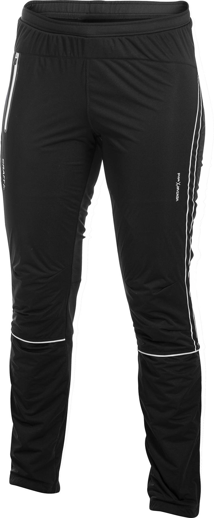 Лыжные брюки Craft Nordic женские