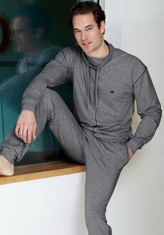 Фото мужчин в одежде частные