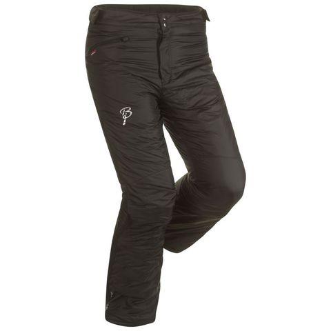 Лыжные Брюки утепленные Bjorn Daehlie Pants Ease Primaloft женские