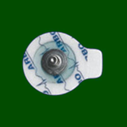 Электрод ЭКГ  24 мм, одноразовый, H124SG Ковидиен