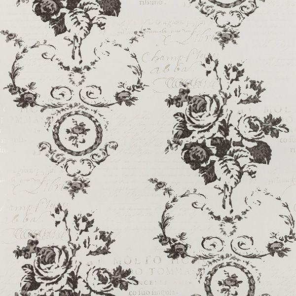 Обои Collection For Walls  Classic I 200201, интернет магазин Волео