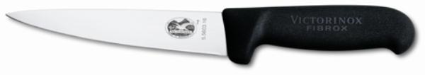 Нож для мяса 16 см Victorinox (5.5603.16)