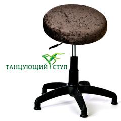 пластмассовые стулья компьтерный стул танцующий купить для компьютера  для стола фото стул ортопедический