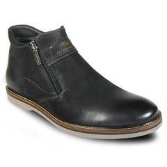 Ботинки #3 Dino Ricci