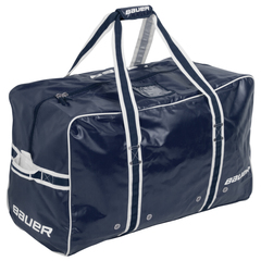 Сумка BAUER Team Premium Carry Bag Large 32''x20''x15''