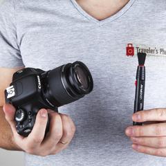 Карандаш Lenspen LP-1 для чистки оптики