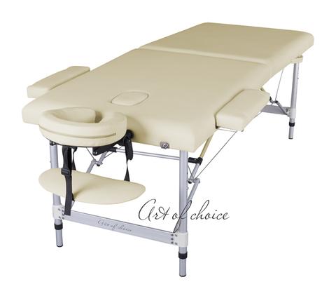 Складной массажный стол DIO