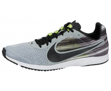 Марафонки Nike Zoom Streak LT 2 grey