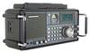 Радиоприемник Grundig Satellit 750