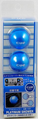 CUE (1441) освежитель воздуха