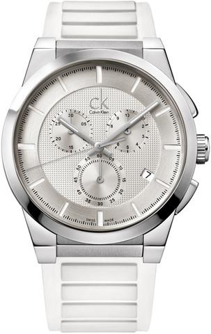 Купить Наручные часы Calvin Klein K2S371L6 по доступной цене