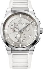 Наручные часы Calvin Klein K2S371L6