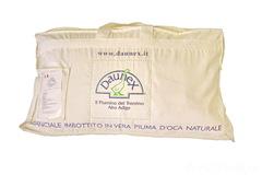 Элитная подушка Aria от Daunex