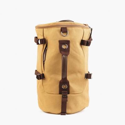Рюкзак-сумка Рим (Голубой)