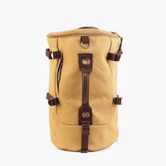Рюкзак-сумка Рим