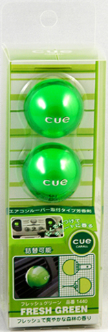 CUE (1440) освежитель воздуха