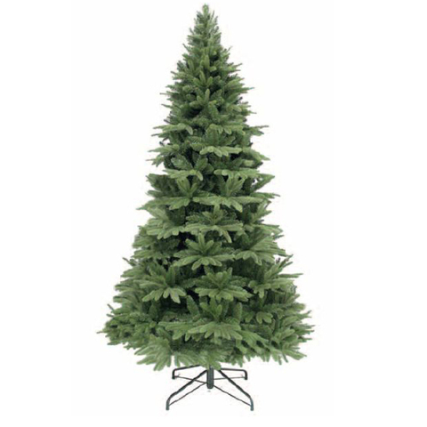 Ёлка Triumph Tree Гималайская 230 см