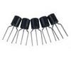 Фото Транзисторы биполярные (5 шт.)
