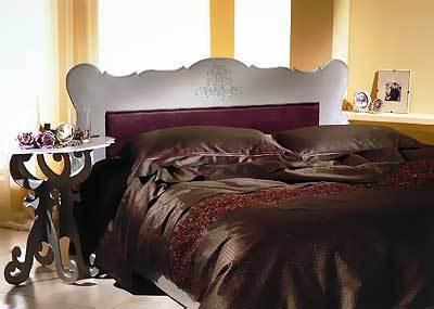 Комплекты постельного белья Постельное белье 2 спальное Lady Laura Chocolat komplekt-elitnogo-postelnogo-belya-Chocolat-ot-lady-laura-italiya.jpg