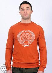 Кофта Мужская Denis Simachev