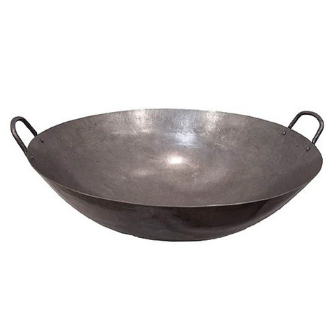 https://static12.insales.ru/images/products/1/7587/32218531/wok_2_handle.jpg