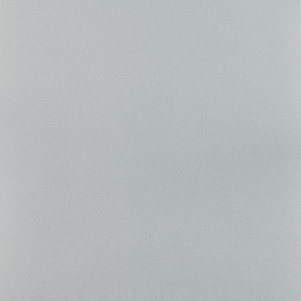 Обои Collection For Walls  Classic I 200401, интернет магазин Волео