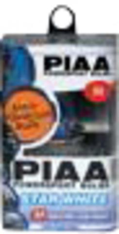 Галогенные лампы PIAA H4 H-396SE (3800K) Star White