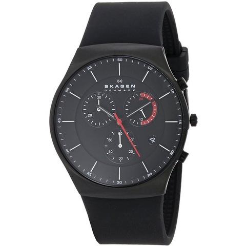 Купить Наручные часы Skagen SKW6075 по доступной цене