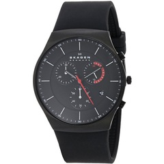 Наручные часы Skagen SKW6075
